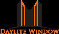 Daylite Window
